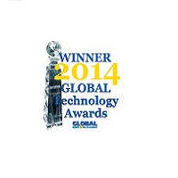 Global-Technology-Award-2014