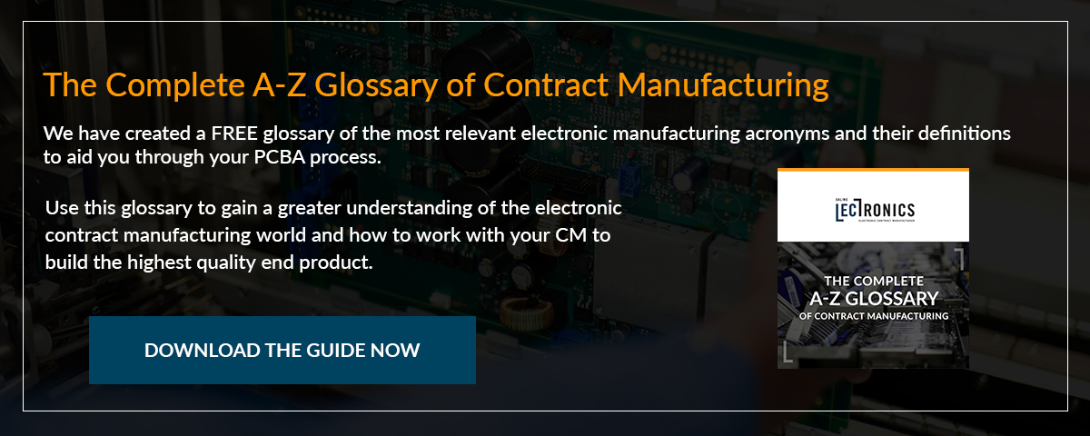 ESD from A to Z: Electrostatic Discharge Control for Electronics